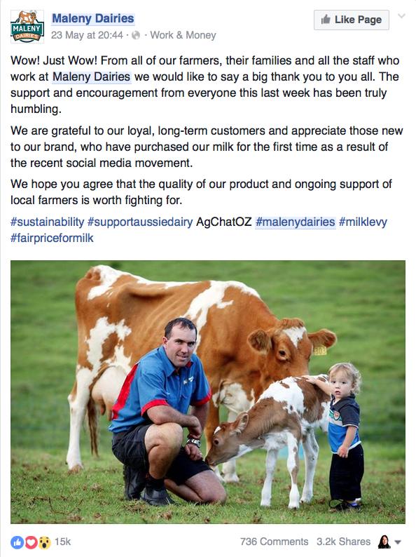 dairy_farmers_littlechild